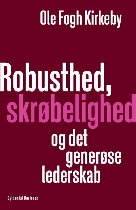 /Robusthed skrøbelighed.. cover.jpg